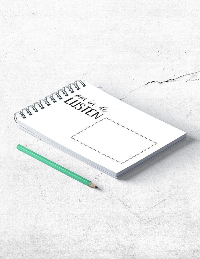 Oefen je Krabbelboek binnenzijde 1